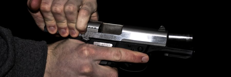 basic-pistol-training-2