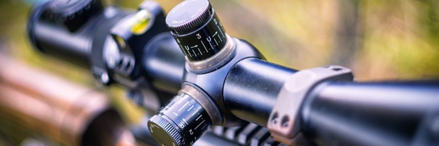 gun-1645808